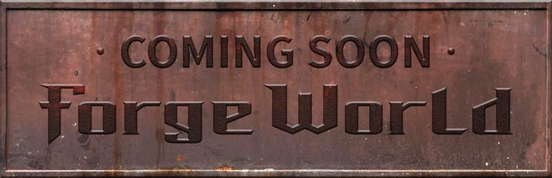 FWComingSoon-Banner